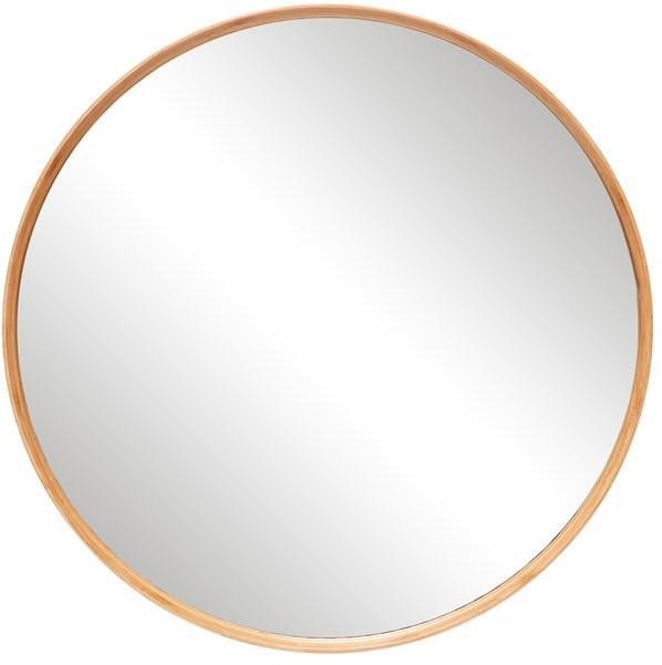 wandspiegel-80-cm---naturel-hout---hubsch[0].jpg